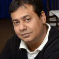 Vivek Mahajan - Personal party photographers