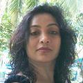 Munira - Yoga at home