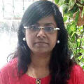 Aarathi - Nutritionists