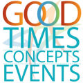 Good Times Concepts Events Pvt. Ltd - Wedding planner