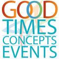 Good Times Concepts Events Pvt. Ltd - Wedding planner