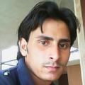Shaukat Khan - Carpenters