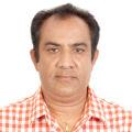 C H Ramessh Kumar - Astrologer