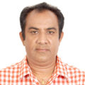 C H Ramesh Kumar - Astrologer