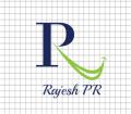 Rajesh PR - Baby photographers