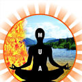 Surender - Yoga classes