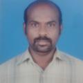 Krishnamoorthy - Contractor