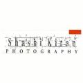 Udaya Pavan - Personal party photographers