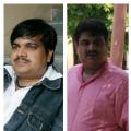Ramendra Kumar - Tutors mathematics