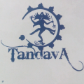 Tandava Dance and Music Academy - Bollywood dance classes