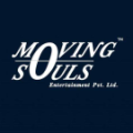 Moving Souls Entertainment pvt. ltd - Bollywood dance classes