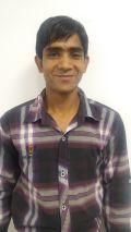 Sirajuddin Saifi - Carpenters