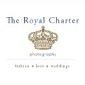 Ashish - Pre wedding shoot photographers