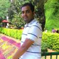 Nakibuz Zaman - Web designer