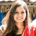 Deepali - Bridal mehendi artist