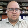 Mohit Sharma - Lawyers