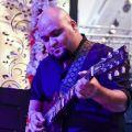 Abhishek Thapa - Guitar lessons at home