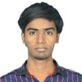 Khizar Hussain - Contractor