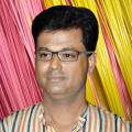 Dr Krishnendu Chakraborty - Astrologer