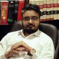 Nitin Jain - Property lawyer