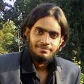 Ujjwal Ambastha - Interior designers
