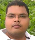 Nikhil Haridas - Divorcelawyers