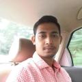 Sandip Waiti - Property lawyer