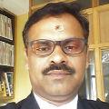 Panchal Bakul - Divorcelawyers