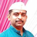 Sumit Parshuram Malgundkar - Astrologer