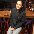 Harshita Agarwal - Property lawyer