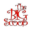 The Big Scoop - Birthday party planners