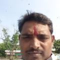 Sambhaji Madhavrao Panchal - Carpenters