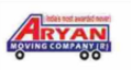Aryan Moving Company - Packer mover local