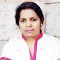 Pramila Singh - Divorcelawyers
