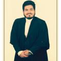 Adv Owais Pechkar - Lawyers