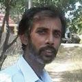 Masood ahmed - Divorcelawyers