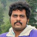 K. Vivek Anand - Astrologer