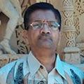 Rikhav Khimasia - Astrologer
