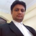 Vishal Jagwani - Divorcelawyers