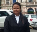 NIranjana Newarni - Property lawyer