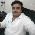 Deepak Sharma - Lawyers