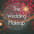Shruthi Reddy - Wedding makeup artists