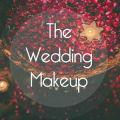 Shruthi Reddy - Wedding makeup artists