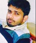 Akshay Saxena - Property lawyer