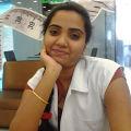 Deepika Raghuveer - Nutritionists