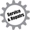 Mubarak Hussain - Ac service repair
