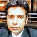 Subhrajyoti Bhowmick - Divorcelawyers