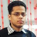 Mohd. Rizwan - Tax filing