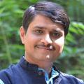 Shashank Hegde  - Lawyers