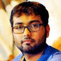Sanjaya Mishra - Interior designers
